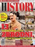 21.WIEK History revue - 2014-10-09
