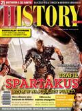 21.WIEK History revue - 2014-12-05