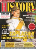 21.WIEK History revue - 2015-02-06