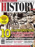 21.WIEK History revue - 2015-04-04