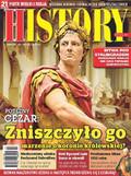 21.WIEK History revue - 2015-06-03