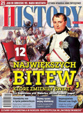 21.WIEK History revue - 2015-08-06