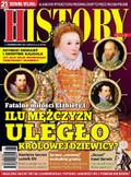 21.WIEK History revue - 2015-10-08