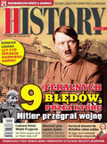 21.WIEK History revue - 2016-02-05