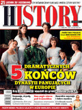 21.WIEK History revue - 2016-06-04
