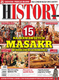 21.WIEK History revue - 2016-08-05