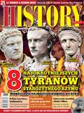 21.WIEK History revue - 2016-10-10