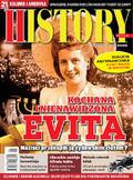 21.WIEK History revue - 2016-12-03