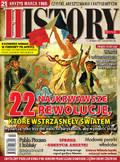 21.WIEK History revue - 2017-02-03