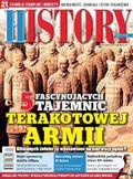21.WIEK History revue - 2017-04-08