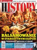 21.WIEK History revue - 2017-06-02