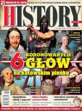 21.WIEK History revue - 2017-10-07