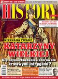 21.WIEK History revue - 2018-04-06