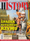 21.WIEK History revue - 2018-06-09