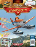 Samoloty - 2014-11-26