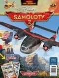 Samoloty - 2014-12-27