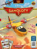 Samoloty - 2015-04-22