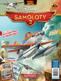 Samoloty - 2016-01-28