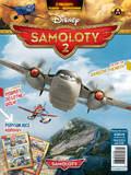 Samoloty - 2016-04-26
