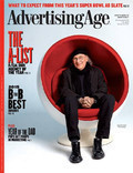 Advertising Age - 2015-01-27