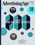 Advertising Age - 2015-07-15