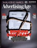 Advertising Age - 2015-08-03