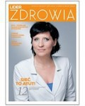 Lider Zdrowia - 2014-01-20