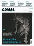 Znak - 2017-01-03