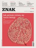 Znak - 2019-03-06