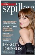 Metro na szpilkach - 2015-01-30