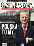 Gazeta Bankowa - 2016-04-28
