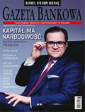 Gazeta Bankowa - 2016-05-25