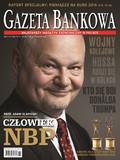 Gazeta Bankowa - 2016-06-15