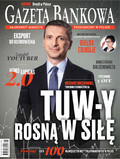 Gazeta Bankowa - 2016-07-28