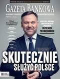 Gazeta Bankowa - 2016-08-25