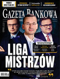 Gazeta Bankowa - 2016-12-30