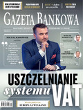 Gazeta Bankowa - 2017-03-30
