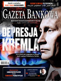 Gazeta Bankowa - 2017-04-28