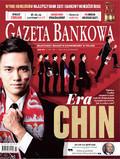 Gazeta Bankowa - 2017-06-22