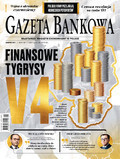 Gazeta Bankowa - 2017-07-28