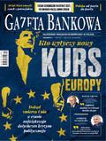 Gazeta Bankowa - 2017-08-25