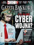 Gazeta Bankowa - 2017-09-29
