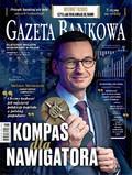Gazeta Bankowa - 2017-10-26