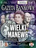 Gazeta Bankowa - 2017-12-01