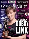 Gazeta Bankowa - 2017-12-29