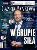 Gazeta Bankowa - 2018-01-25