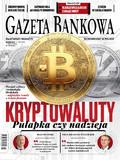 Gazeta Bankowa - 2018-02-28