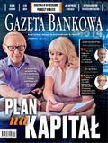 Gazeta Bankowa - 2018-03-30