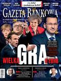 Gazeta Bankowa - 2018-04-26