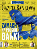 Gazeta Bankowa - 2018-05-31